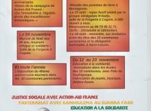 programme 40 ans Communes Solidaires 2