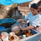 appel urgent Guatemala
